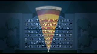 Η Domino's στους θερινούς κινηματογράφους