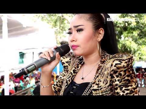 Telaga Remis -  Anik Arnika Jaya Live Suranenggala Cirebon 26 April