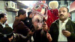 28th moharram 2011 1432 mp4