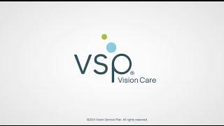 Lorraine Y. Chavez Insurance Agency - VSP Vision Care