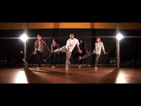 faded-bruno-mars-choreography-by-cj-zamani-dance-energy-studio-loerrach-basel