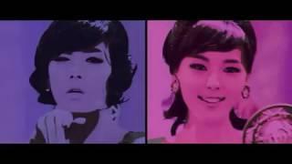 [피터폴앤메리] 원더걸스-노바디_Wonder Girls NOBODY (Kor. Ver) MV
