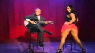 Repeat youtube video Andressa Soares Dançando Brazilian - Twerk Dance - Twerk Brazil
