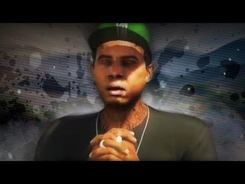 LAMAR BOOST (Twitch Highlights)