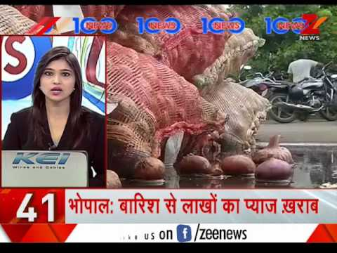Top 100: China smashed Indian bunker by bulldozer | चीन ने बुलडोज़र से तोड़ा भारतीय बंकर