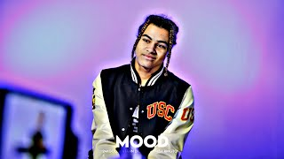 Download NADA DERING 24kGoldn & iann dior — MOOD REMIX♪ | iPhone ringtones x mood