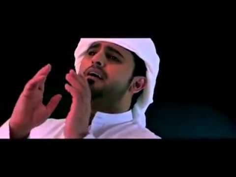 Tum hi ho arabic version