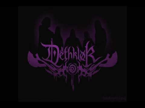 Dethklok-Dethecution + MP3 Download!