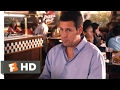 watch he video of Just Go With It (2011) - My Pretend Children Scene (4/10) | Movieclips