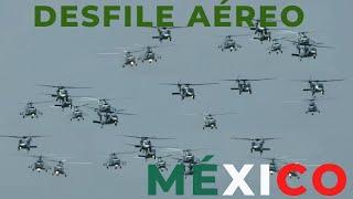 impresionante-la-fuerza-area-y-la-armada-de-mxico-ponen-en-el-aire-162-aeronaves