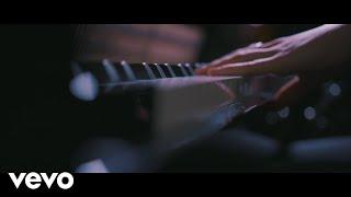 WILDES - Illuminate (Acoustic)