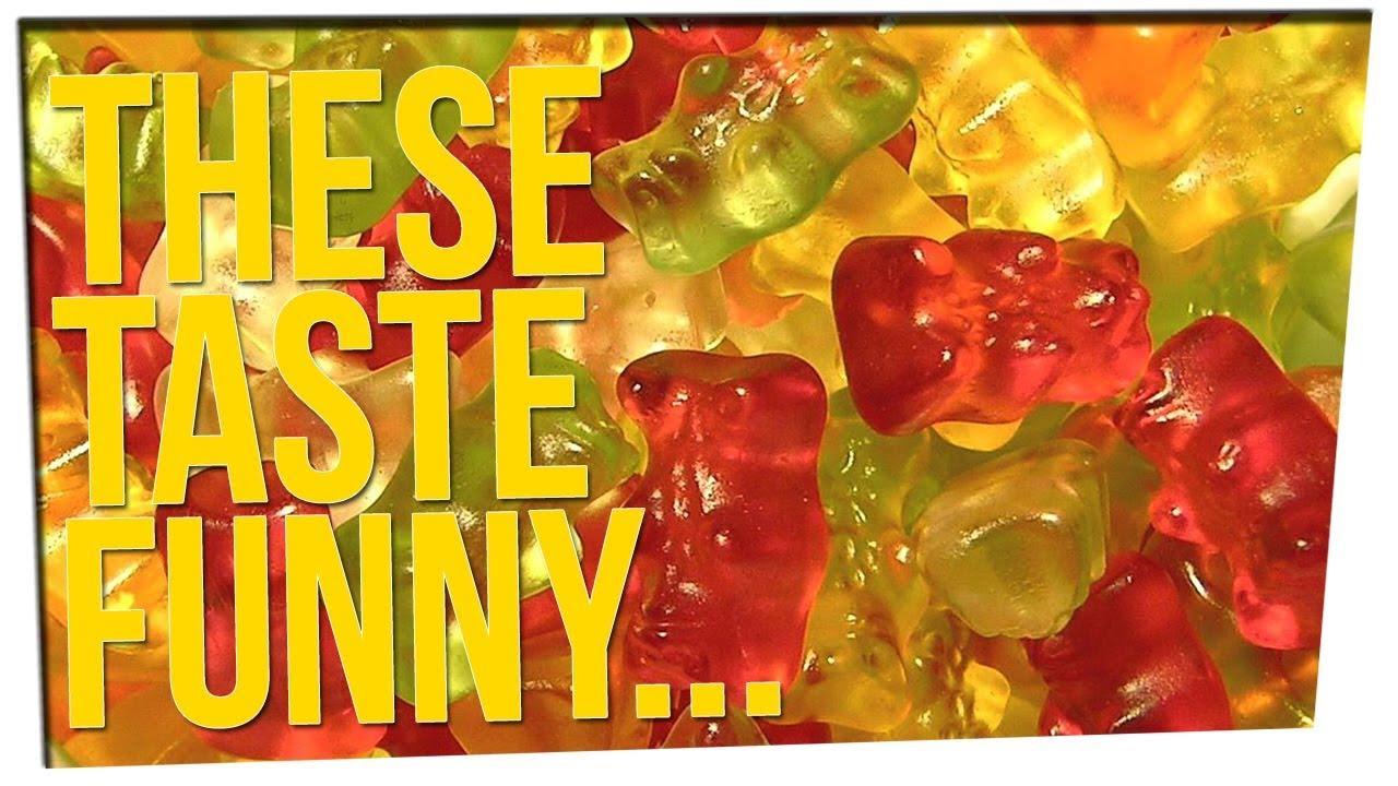 daycare-gave-kids-spiked-gummy-bears-ft-steve-greene-david-so