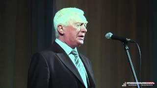 Фото Барабинск Презентация торжественной песни