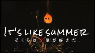 AKB48 41st シングル選抜総選挙 NMB48 加藤夕夏応援動画スポット版.