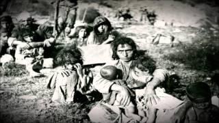 Ali İhsan Doğan - Çênêy