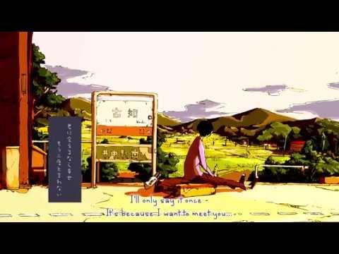Ito Kashitaro - My Narrow Road (ぼくのほそ道)