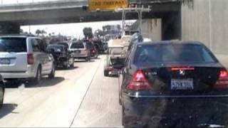 OC's Best Billboard - Newport Beach 55 Freeway & Newport Blvd