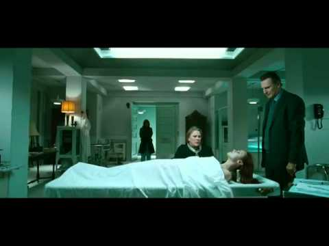 [Phim Kinh dị - Viễn Tưởng]After.Life 2009[Âu Mỹ - Download]