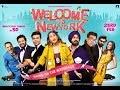 Gambar cover Welcome To New York Trailer   Sonakshi Sinha   Diljit Dosanjh   Karan Johar  HD