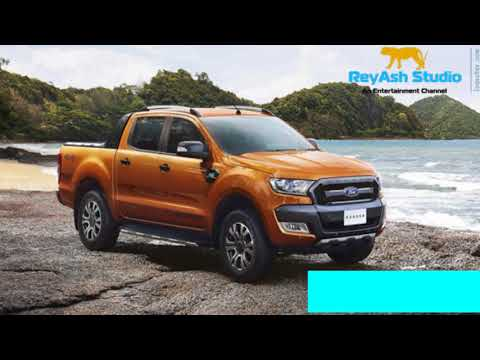 best-selling-cars-in-australia-2017-|-top-five-most-selling-cars-in-australia-2017