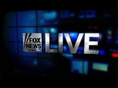 Fox News Live Stream Donald Trump News 24/7