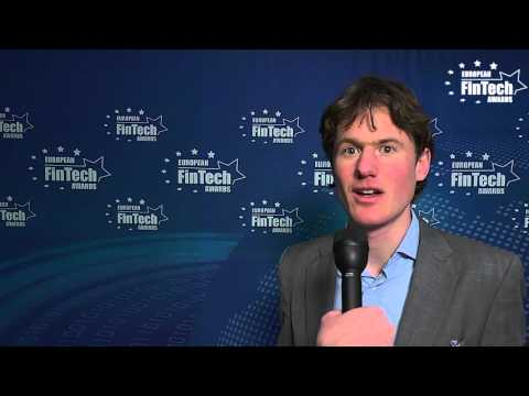 Compilation of Interviews European FinTech Awards & Conference 2016
