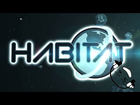 Let's Play Habitat!