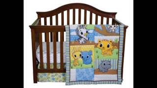 Top 10 Best In Bassinet Bedding Sets | Best Sellers In Bassinet Bedding Sets