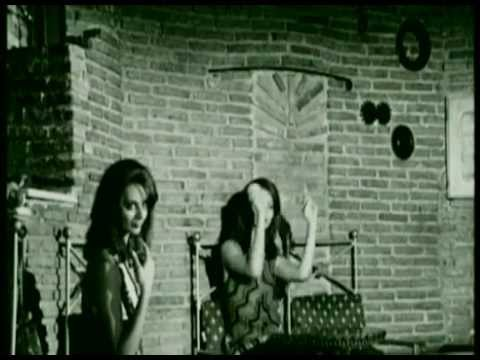 Γιώργος Αλκαίος - Ήπια - Official Video Clip