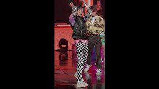 [#MARK Cam] '맛 (Hot Sauce)' | NCT DREAM @7DREAM return! 7 맛=Show