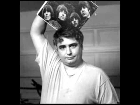 Daniel Johnston - Favorite darling girl (Subtitulado)