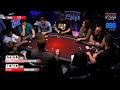 Parx Casino, Bensalem, PA - YouTube