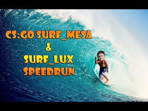 how to download sherpa surf guide