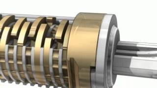 Новый цилиндр ABLOY Protec2 WWW.FIN-LOCKS.RU(, 2014-01-09T21:15:34.000Z)