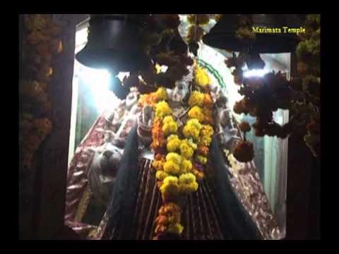 Mari Mata Temple s thumbnail