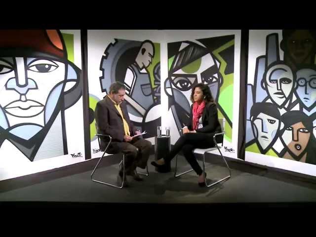 Desafio Profissão -- Ações Afirmativas (Cotas e Pró-Uni)