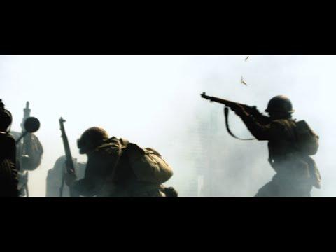 Misplaced - World War II short film