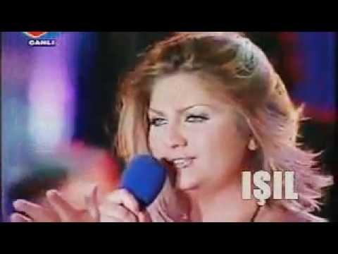 Sibel Can - Elveda Aşkım Sana mp3 indir