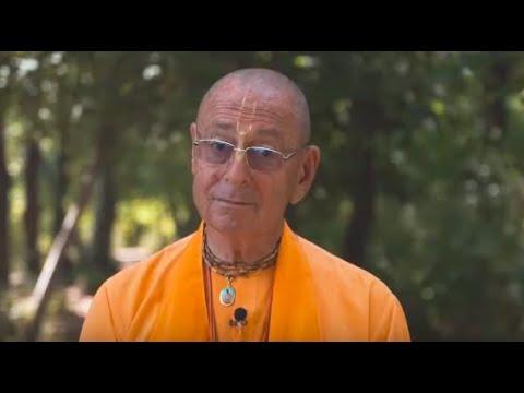 Melyik vagy TE? | Sivarama Swami