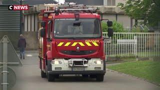 Pompiers : les raisons d'une grève
