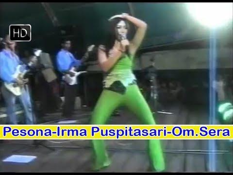Pesona-Irma Permatasari-Om.Sera Lawas Cak Met New Pallapa