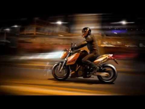 Lolo vs. Luke Chable & Danny Bonnici - Why Ride (Markus Schulz Mashup) mp3
