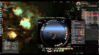Eve Online Bastion Mode, Rubicon 2013