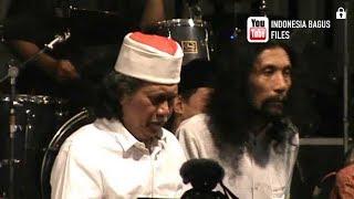 Download Video SHALAWAT NARIYAH MP3 3GP MP4