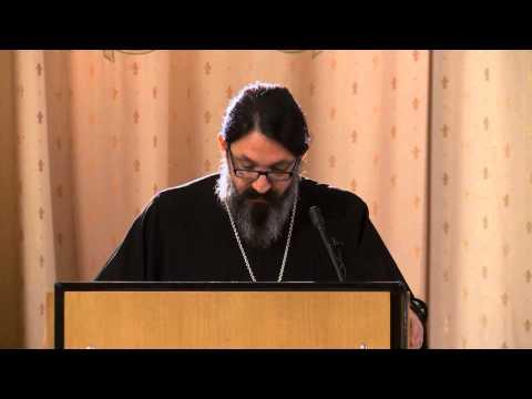 Мученичество в Армянской апостольской церкви