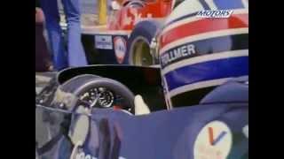 F1 1973 season part 3