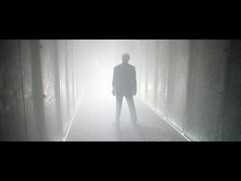 CARGO Official Trailer