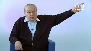 Iosif Ton - De ce trebuie sa respect moralitatea crestina?