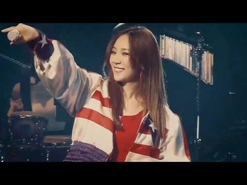 Free Download 14. Taeyeon - Why (japan Showcase Tour 2018 - Dvd) Mp3 dan Mp4