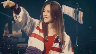 Gambar cover 14. Taeyeon - Why (Japan Showcase Tour 2018 - DVD)